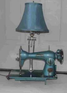sewing lamp 4